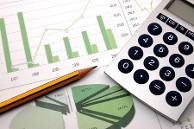 Charts - Accountancy Services